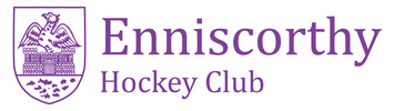 Enniscorthy Hockey Club