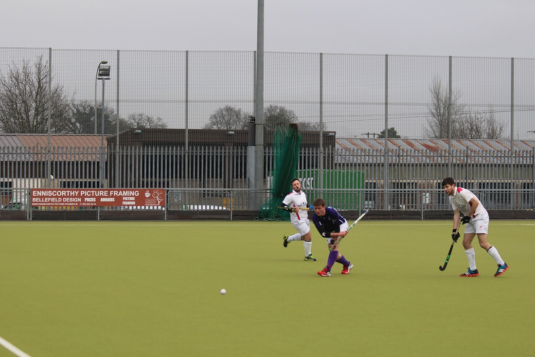 enniscorthy men Enniscorthy athletic club, enniscorthy 1,065 likes enniscorthy athletic club aims to serve its community and great starts to the season for both young men.